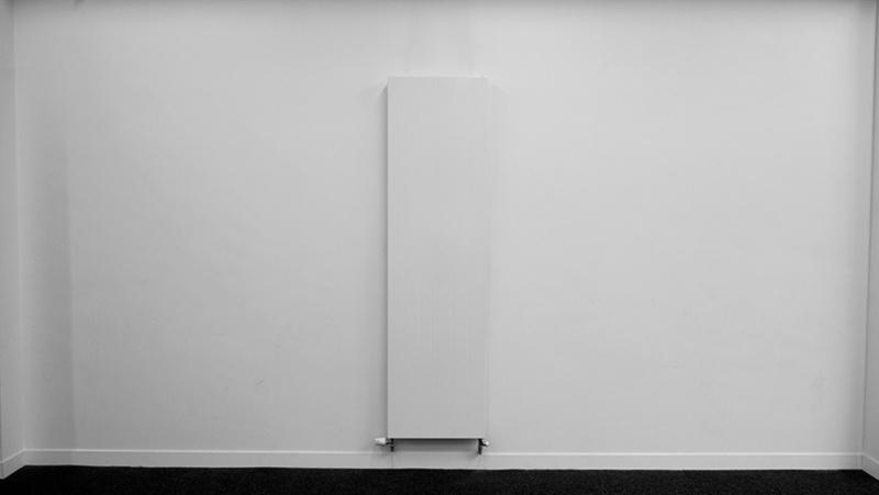 radiator pano