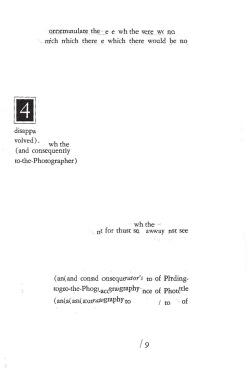 Camera Lucida.pdf